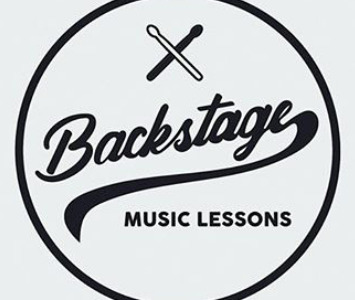 Jam with your fave bands on the road with Backstage Music Lessons