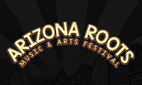 2nd Annual AZ Roots Fest announced
