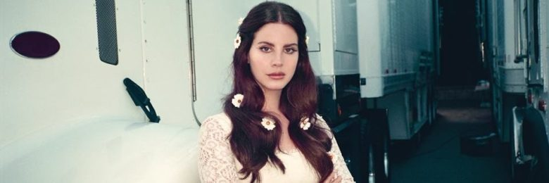 How Lana Del Rey dazzled Sacramento