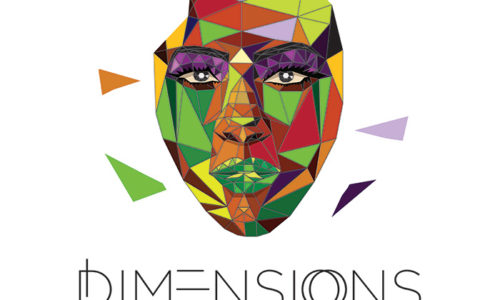 Etana 'Dimensions' album review