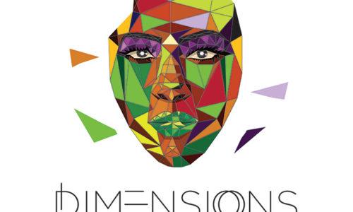 Etana 'Dimensions' album review