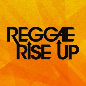 Reggae Rise Up Florida steps into a new era