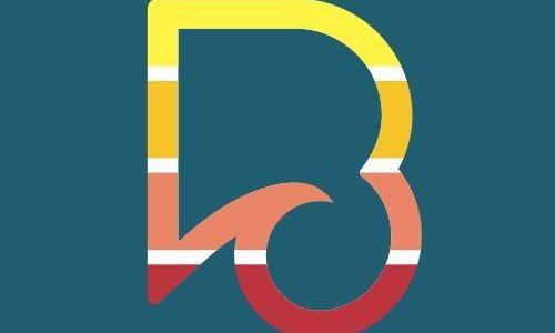 BeachLife returns to Redondo May 2020