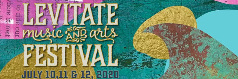 Levitate Festival unleashes 2020 lineup