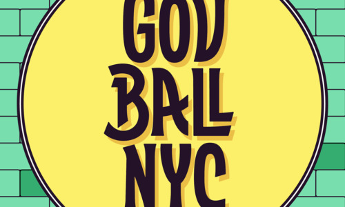 NYC to celebrate 10 years of The Governors Ball