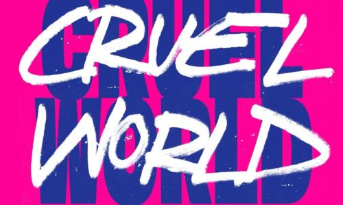 Goldenvoice announces Cruel World Fest to hit Los Angeles