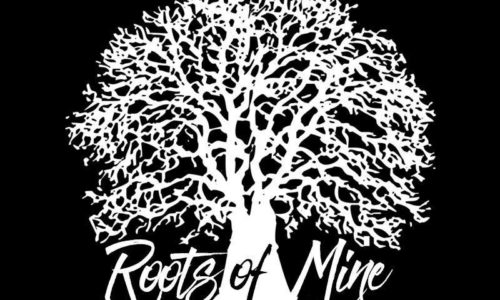 Roots of Mine chats at One Love Cali Reggae Fest 2020