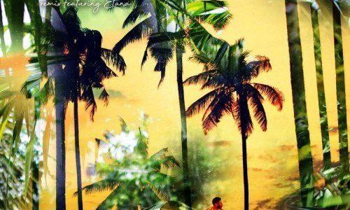 "Jonathan Emile adds Etana in his ""Canopy (Remix)"" single"