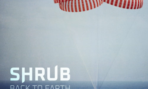 Shrub lays it all out in 'Back To Earth'  album