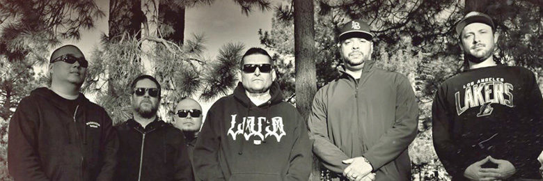 Long Beach Dub Allstars are back & better than ever