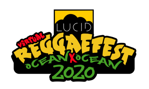 Ocean x Ocean Virtual Reggae Fest welcomes island artists