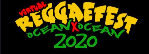 Ocean x Ocean Virtual Reggae Fest welcomes island artists