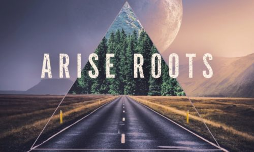 Arise Roots paves the way for reggae in 'Pathways' album