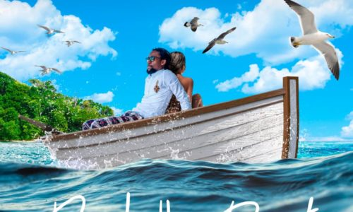 "Jah Cure sets the scene in ""Rock The Boat"" single"