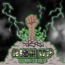 """SM Familia releases """"Rise Up (Revo Remix)"""" single"""