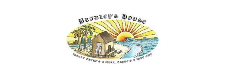 Nowell Family Foundation unveil 'The House That Bradley Built' compilation