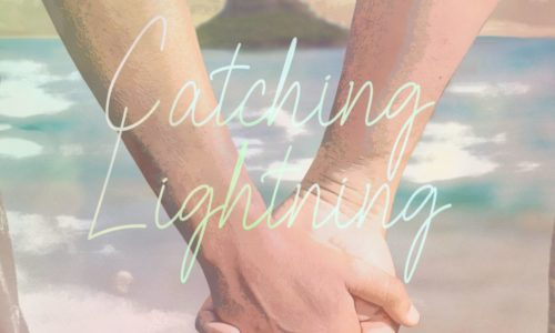 "Kolohe Kai's new love song ""Catching Lightning"" will leave you smitten"
