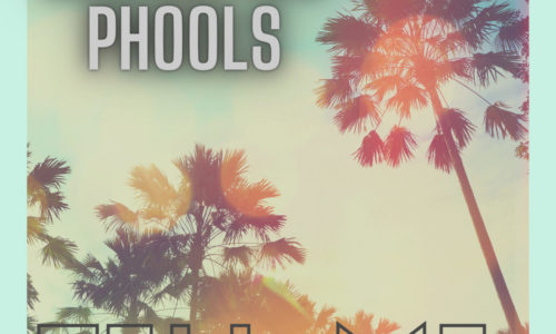 "WORLD TRACK PREMIERE: Edjacated Phools ""Tell Me"" feat. DELA of Slightly Stoopid"