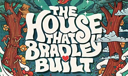 Learn Sublime songs through 'The House That Bradley Built'