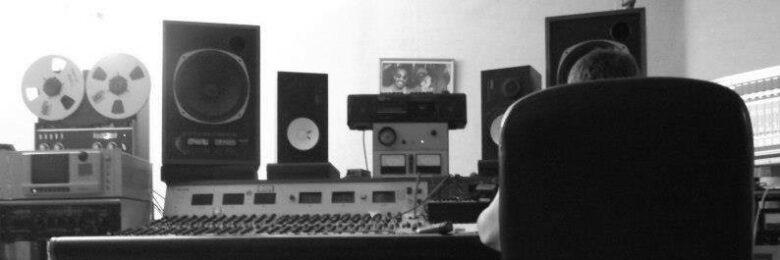 Prince Fatty talks producing in the COVID era & new single