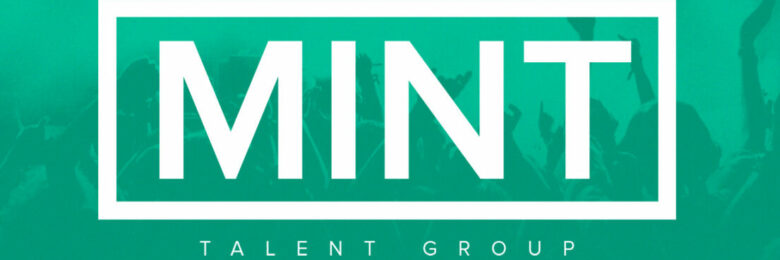 MINT Talent Group welcomes artists into a post-pandemic era