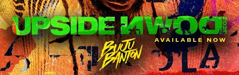 "Buju Banton unveils ""Buried Alive"" acoustic exclusive"