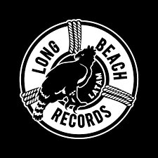 Long Beach Records LATAM launches state-of-the-art website
