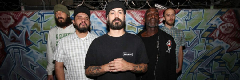 The Expanders pays tribute in 'Two For Toots' double  A-side single