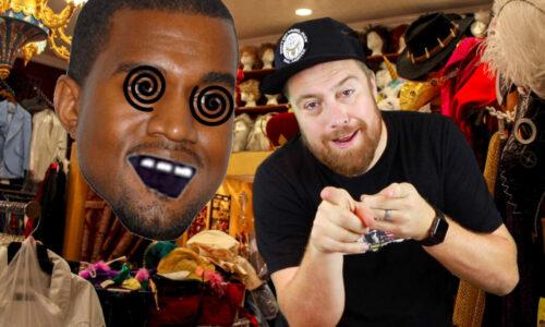 Top Shelf Music News: Episode 12