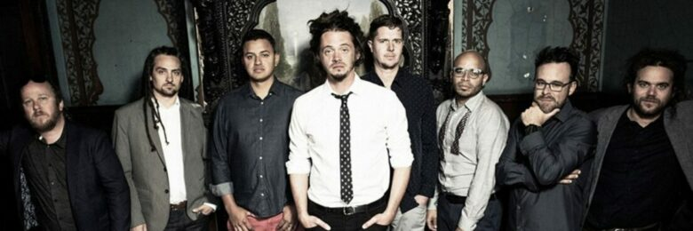 SOJA releases cathartic cover EP