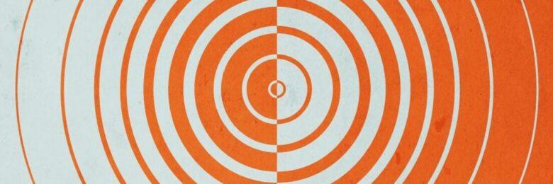 "Signal Fire x The Ellameno Beat fight against ""False Reality"""