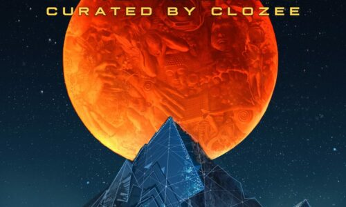 CloZee unveils self-curated compilation album 'Emergence'