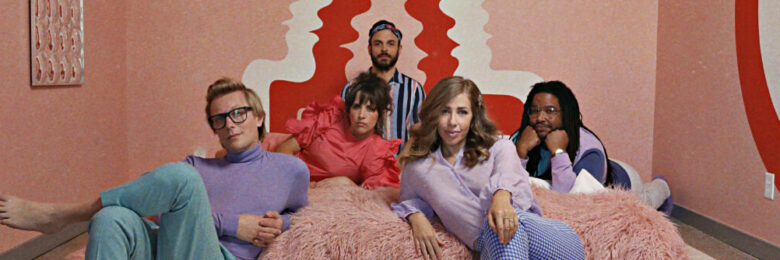 Lake Street Dive amazes with 'Obviously' album