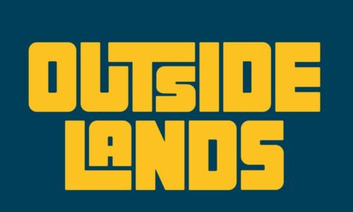 Outside Lands sets sights on Halloween Weekend 2021