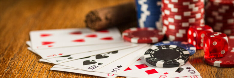 The Gambling Lessons Hidden in Music