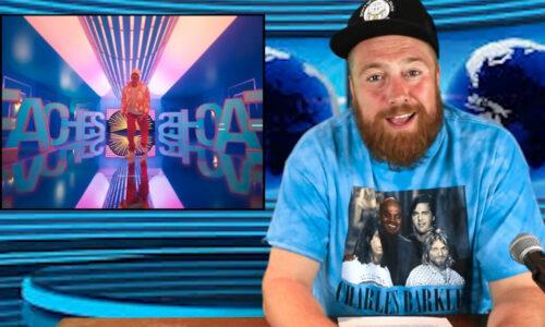 Top Shelf Music News: Episode 14