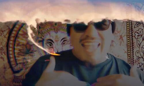 """WORLD VIDEO PREMIERE: Weege """"Find Your Rhythm"""""""