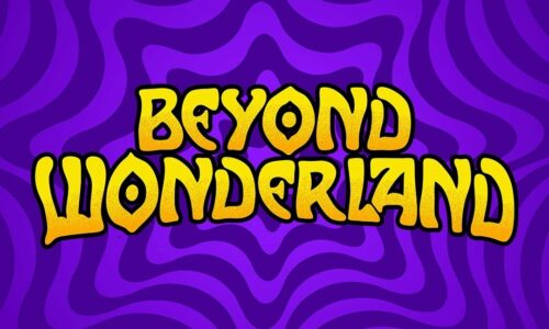 Incredible lineup unveiled for Beyond Wonderland 2021