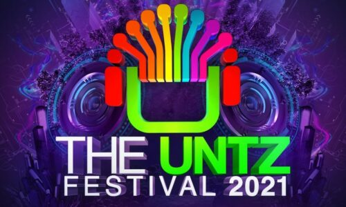The Untz Fest set to return to NorCal early June