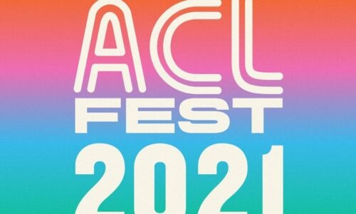 Austin City Limits triumphantly returns for Fall 2021