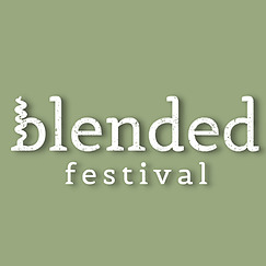 Blended Festival announced for San Diego this fall