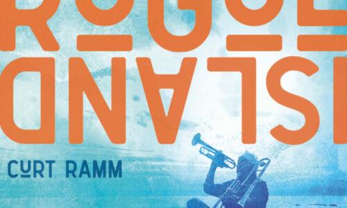 "WORLD TRACK PREMIERE: Curt Ramm ""Smugglers Cove"""