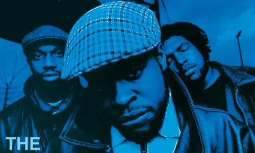 The Roots reissues 'Do You Want More?!!!??! Deluxe Edition' after 26 years