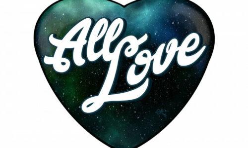 "Brendan Clemente promotes ""All Love"" in new single"