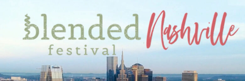 Blended Fest tour nears Nashville
