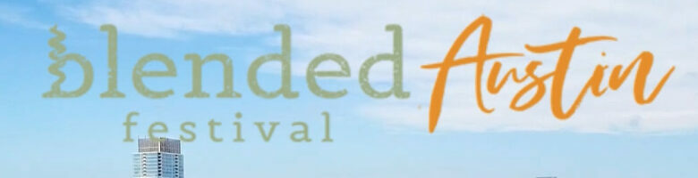 Blended Festival's fine wine tour gears up for Austin, Texas