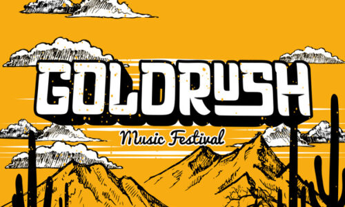 Relentless Beats gears up for Goldrush 2021 with legendary initial lineup