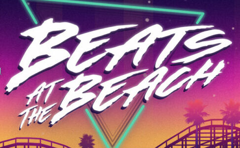 Throwback fest Beats at the Beach about to hit San Diego