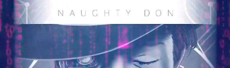 Reggae meets AI in new Naughty Don  'Electric Beach' album