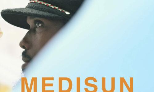 "WORLD TRACK PREMIERE: MediSun ""Speak Love"""